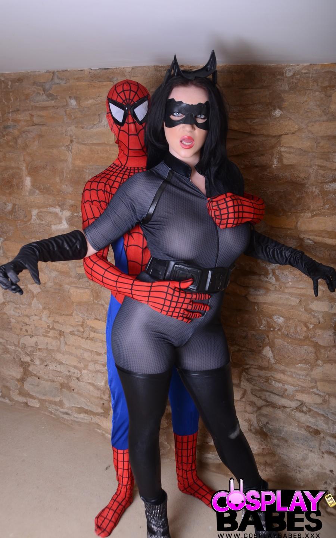 spiderman-fickt-hart