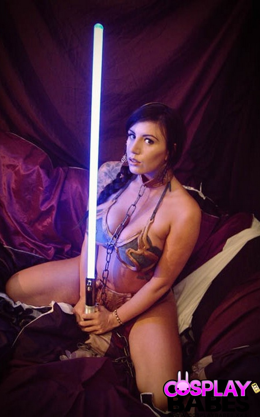 star-wars-hottie-leia