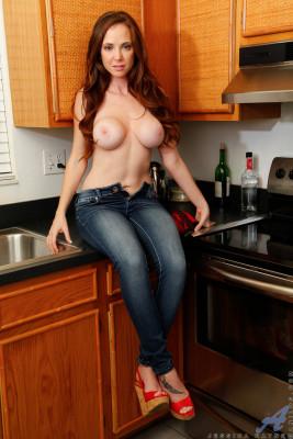 Jessica Rayne