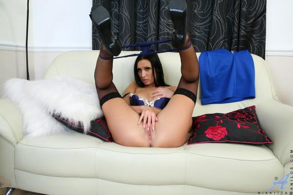 Nikkitta