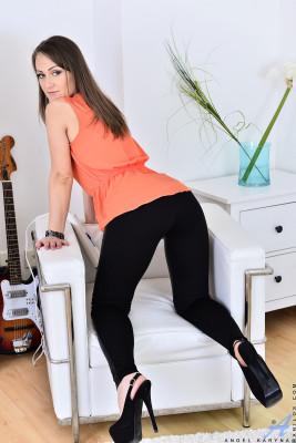 Angel Karyna