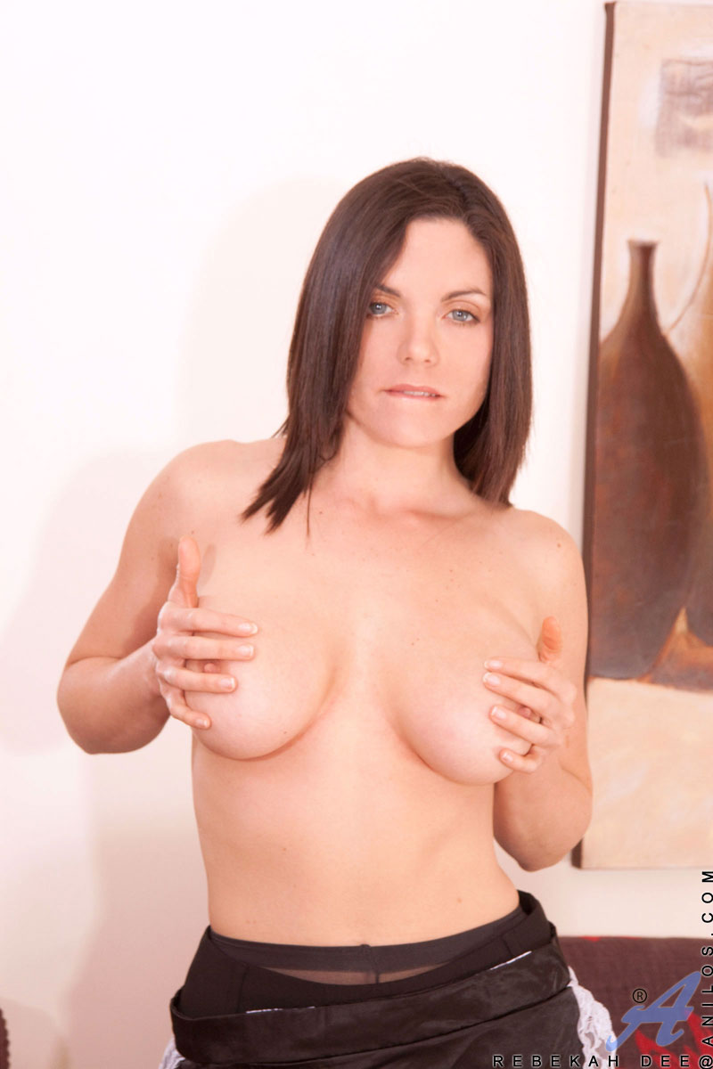 nylon-milf-hat-multiple-orgasmen