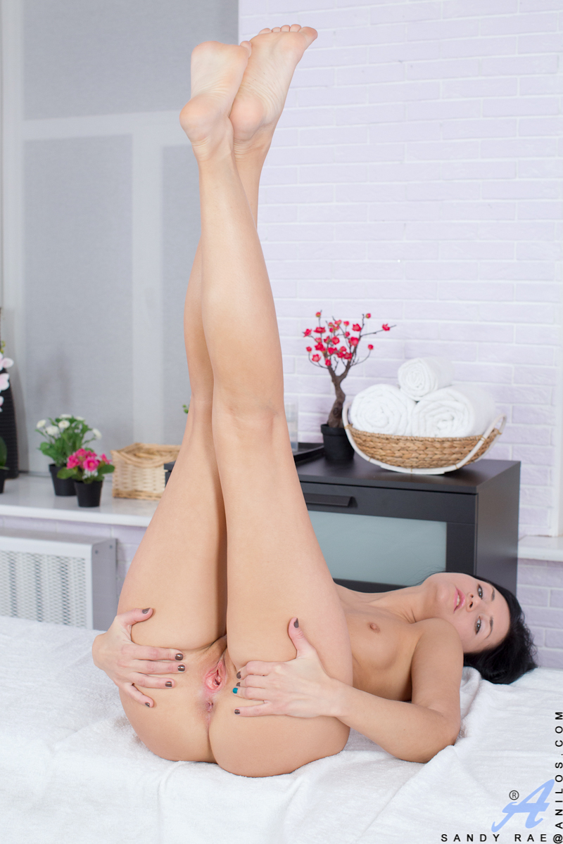 hausfrau-beim-solofick