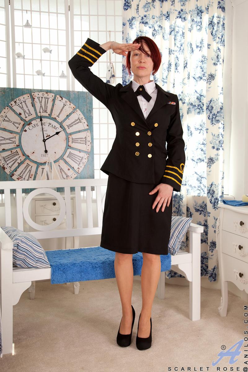 stewardess-mit-fetten-titten