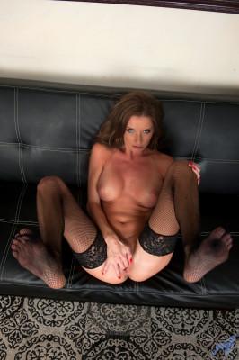 Silvia Saige