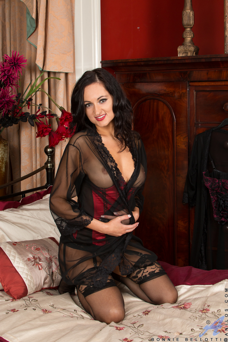 dessous-milf-zeigt-moese